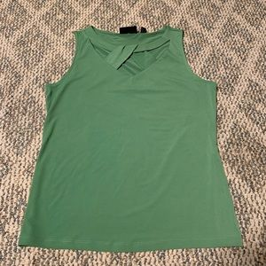 NWT!! New York & Company top!